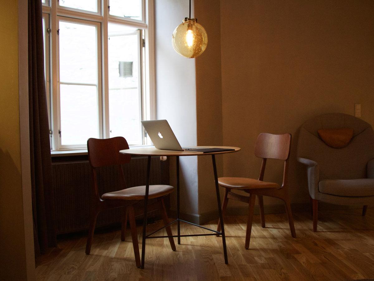 Ideen und inspiration fürs haus bauen   blog für immobilien und wohnen